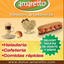 guia heladerias:
