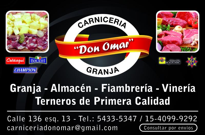 Don Omar-01