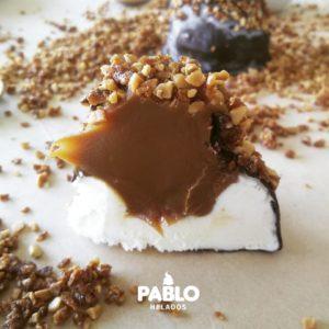 Pablo Helados 3