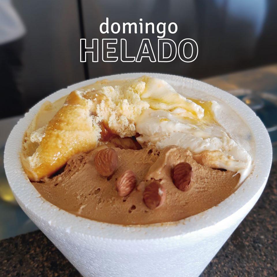 Pablo Helados 6