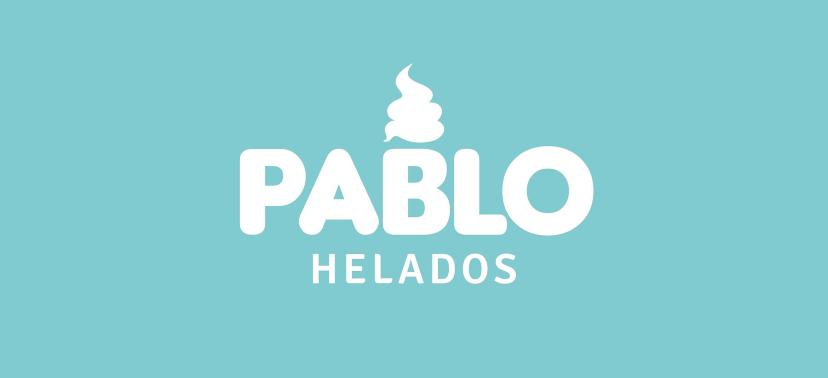 Pablo Helados
