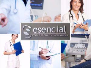Esencial, centro Medico