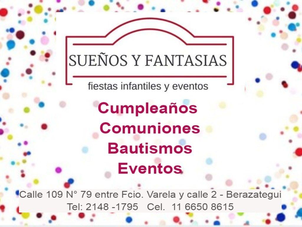 Sueños-y-Fantasias-1024x768