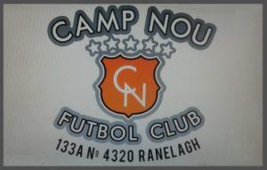 Camp-Nou-1024x652