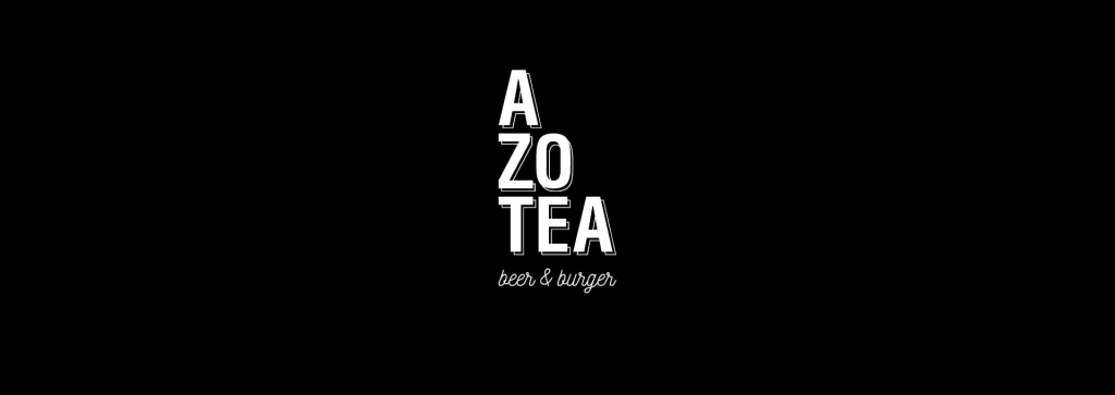 Banner Azotea