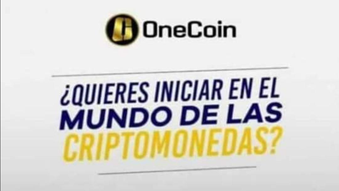 OneLife, Berazategui, La Plata