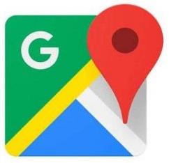 La imagen tiene un atributo ALT vacío; su nombre de archivo es google-maps-1.jpg