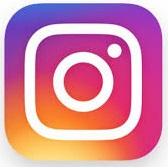 Instagram, Kyo Sushi