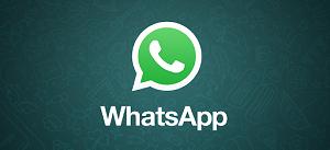 Whatsapp: Caballero & Asociados Estudio Jurídico