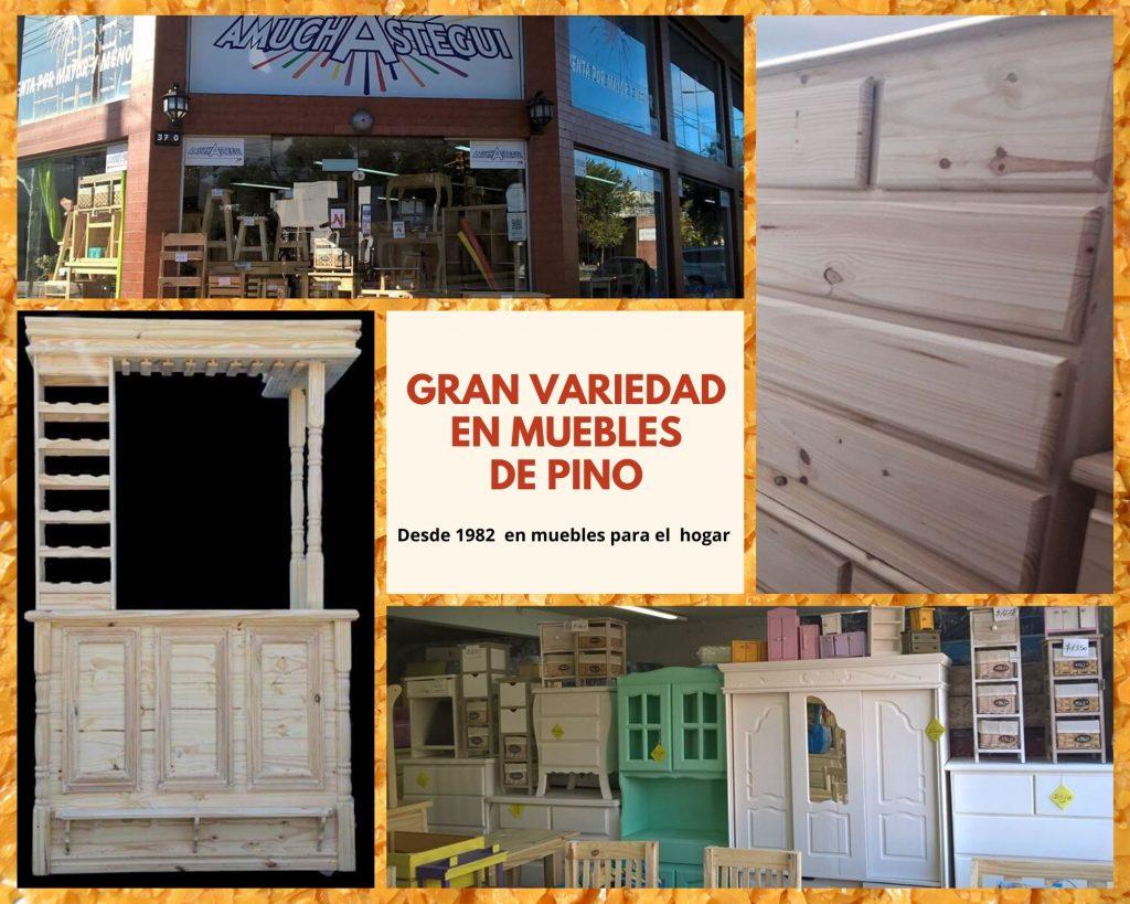 Amuchastegui-Muebles-de-pino