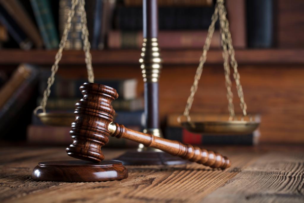 Caballero & Asociados Estudio Jurídico