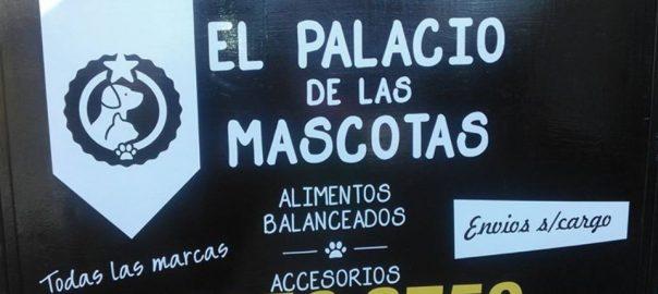 El-Palacio-de-las-Mascotas