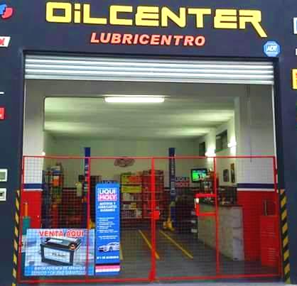 Oilcenter-Lubricentro-9-1