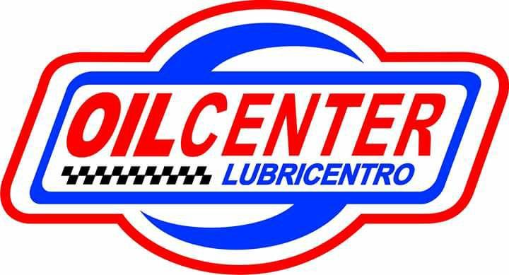 Oilcenter Lubricentro