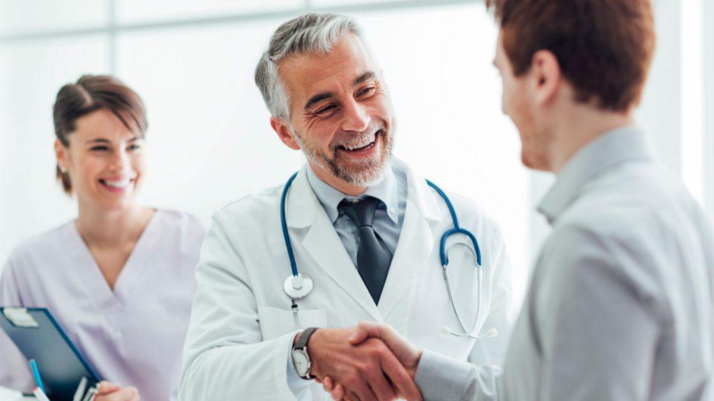 Imagen de Categoría Salud
