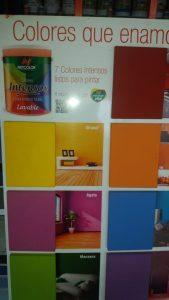 Productos Pinturería Color 21 (12)