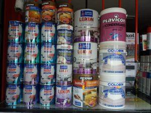 Productos Pinturería Color 21 (15)