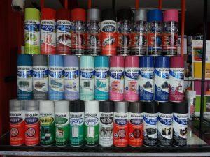 Productos Pinturería Color 21 (16)