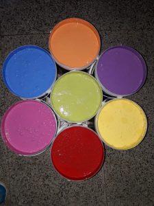 Productos Pinturería Color 21 (2)