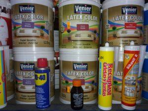 Productos Pinturería Color 21 (20)