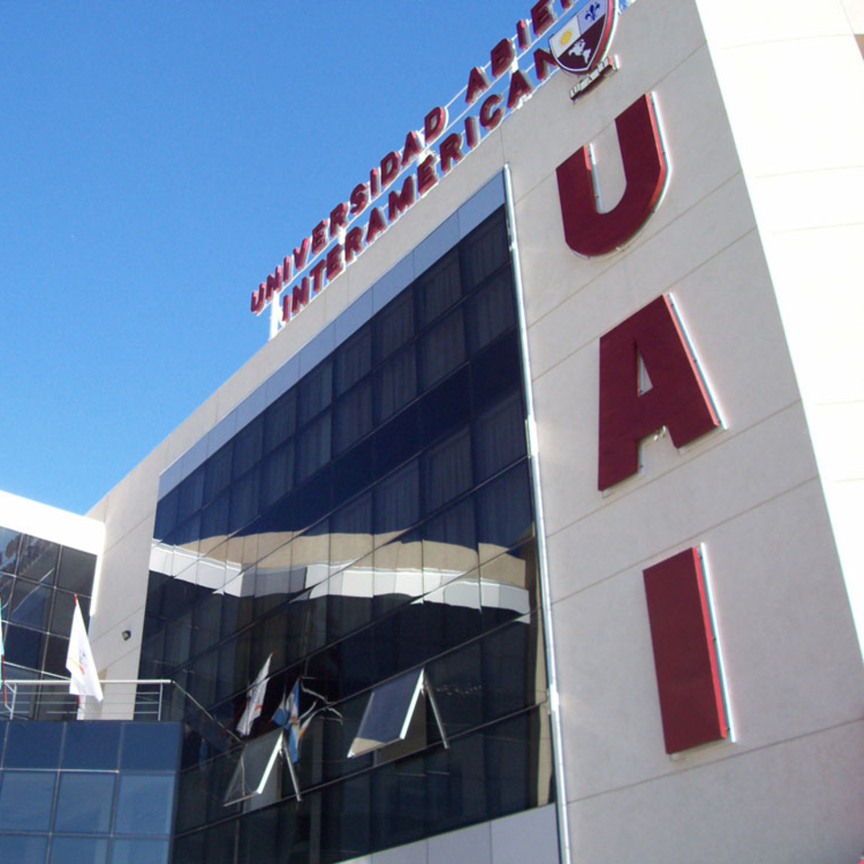 UAI Logo (2)