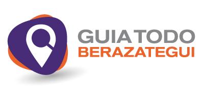 Logo de Guía Todo Berazategui