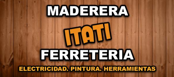 madereraitatibanner