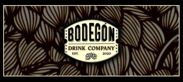 El Bodegón Banner