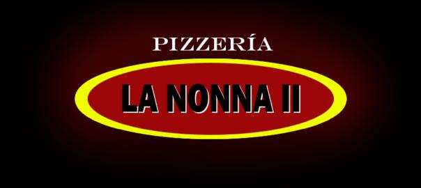 LA NONNA II