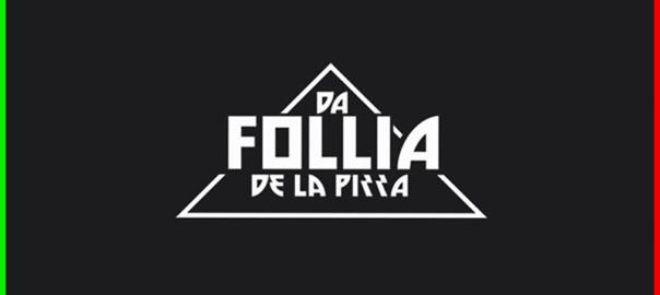 dafolliabanner