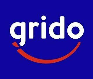 grido_avenida21_berazategui_160001279_4195721587107776_3936778526119167442_n