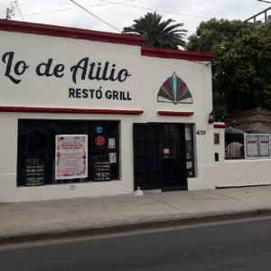 Lo-de-Atilio-Restó-Grill